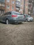 Audi A6 allroad quattro, 2006 год, 560 000 руб.