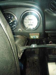 ВАЗ (Лада) 2106, 2004 г., Новокузнецк