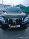 Toyota Land Cruiser Prado, 2011 год, 1 800 000 руб.