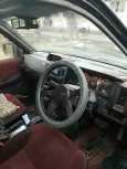 Nissan Terrano, 1992 год, 180 000 руб.