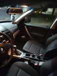 BMW X3, 2009 год, 800 000 руб.