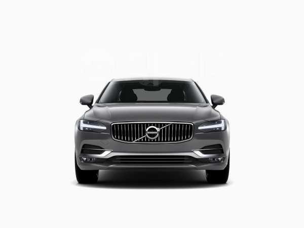 Volvo S90, 2019 год, 2 766 000 руб.
