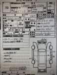 Mazda Biante, 2012 год, 865 000 руб.