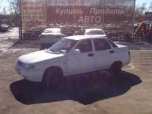 ВАЗ (Лада) 2110, 2000 г., Челябинск