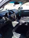 Chevrolet TrailBlazer, 2013 год, 1 320 000 руб.