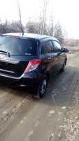 Toyota Vitz, 2014 год, 469 999 руб.