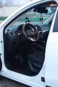Mazda CX-5, 2016 год, 1 530 000 руб.