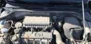 Volkswagen Jetta, 2014 год, 680 000 руб.