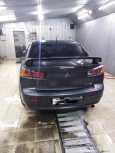Mitsubishi Lancer, 2010 год, 490 000 руб.