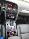 Audi A6, 2004 год, 400 000 руб.