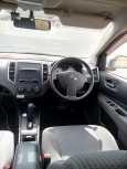 Nissan Wingroad, 2017 год, 635 000 руб.