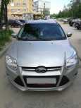 Ford Focus, 2012 год, 410 000 руб.