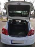 Opel Corsa, 2011 год, 363 200 руб.