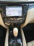 Nissan X-Trail, 2015 год, 1 319 000 руб.