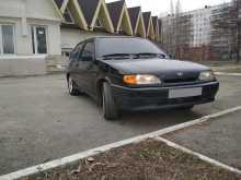 ВАЗ (Лада) 2113, 2011 г., Челябинск