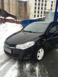 Chery Bonus A13, 2012 год, 250 000 руб.