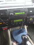 Land Rover Discovery, 2003 год, 490 001 руб.