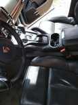 Porsche Cayenne, 2010 год, 1 390 000 руб.