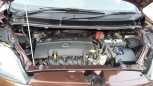 Toyota Spade, 2012 год, 580 000 руб.