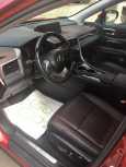 Lexus RX200t, 2016 год, 3 600 000 руб.