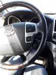 Toyota Land Cruiser, 2012 год, 2 430 000 руб.