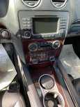 Mercedes-Benz GL-Class, 2008 год, 1 300 000 руб.