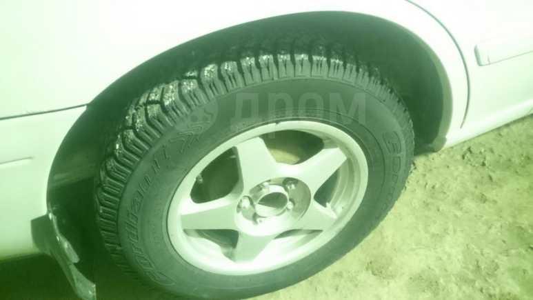 Toyota Corona, 1993 год, 205 000 руб.