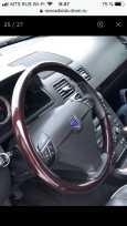 Volvo XC90, 2014 год, 1 550 000 руб.