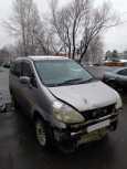 Nissan Serena, 2002 год, 285 000 руб.
