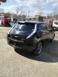 Nissan Leaf, 2014 год, 575 000 руб.