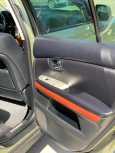 Lexus RX400h, 2008 год, 1 120 000 руб.