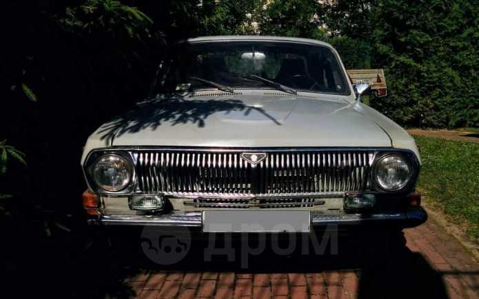 ГАЗ 24 Волга, 1978 год, 160 000 руб.