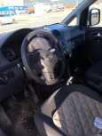 Volkswagen Caddy, 2013 год, 510 000 руб.
