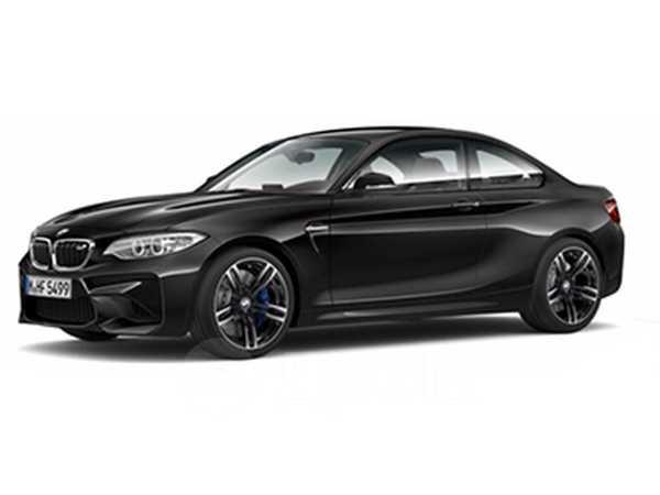 BMW M2, 2019 год, 5 865 100 руб.