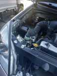 Toyota Land Cruiser Prado, 2007 год, 1 385 000 руб.