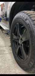 BMW X5, 2012 год, 1 720 000 руб.