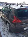 Peugeot 3008, 2013 год, 730 000 руб.
