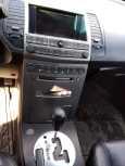 Nissan Maxima, 2004 год, 200 000 руб.