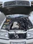 Mercedes-Benz E-Class, 1994 год, 370 000 руб.