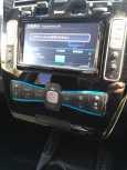 Nissan Leaf, 2014 год, 635 000 руб.