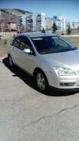 Ford Focus, 2007 год, 299 000 руб.