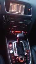Audi Q5, 2011 год, 965 000 руб.