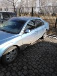 Ford Mondeo, 2002 год, 255 000 руб.