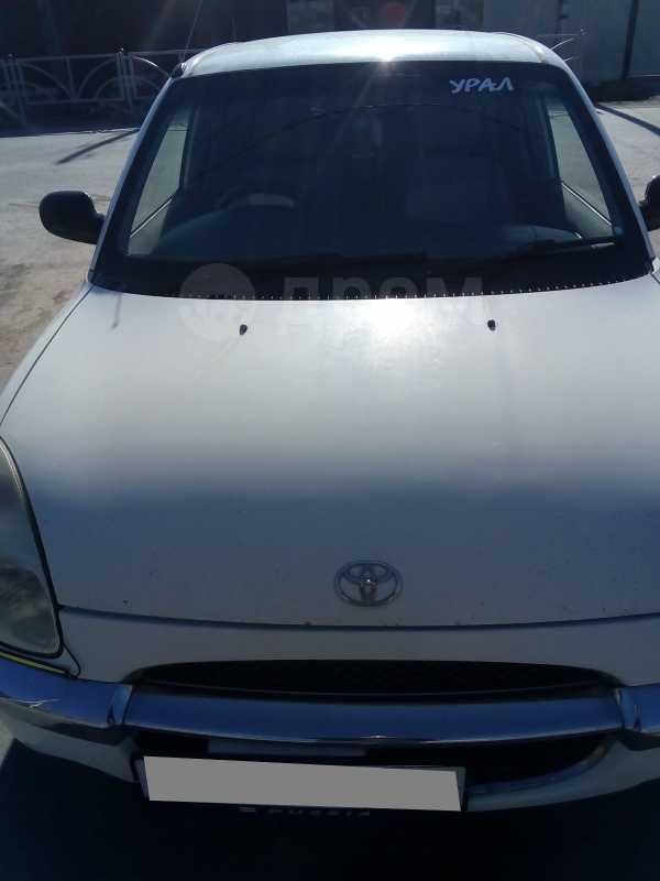 Toyota Duet, 2000 год, 100 000 руб.