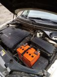 Ford Mondeo, 2006 год, 310 000 руб.