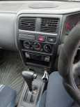 Nissan Lucino, 1998 год, 147 000 руб.