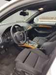 Audi Q5, 2012 год, 1 188 000 руб.