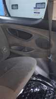 Toyota Estima, 2004 год, 635 000 руб.