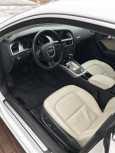 Audi A5, 2009 год, 500 000 руб.