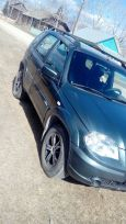 Chevrolet Niva, 2015 год, 465 000 руб.